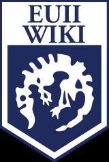 Europa Universalis 2 Wiki